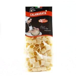 Calamarata Astorino Pasta