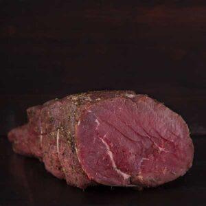 Carne Salada Affettata Massimo Goloso