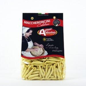 Maccheroncino Astorino