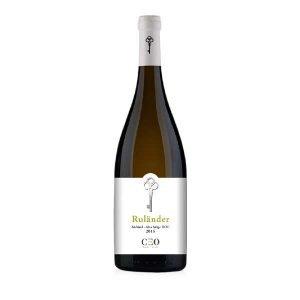 Alto Adige Ruländer DOC – Pinot Grigio Tenuta CEO