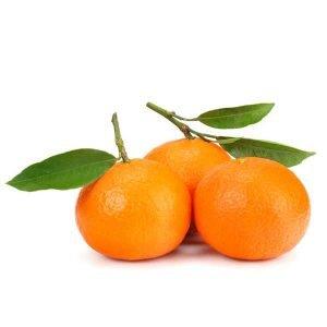 Clementine Sicilia