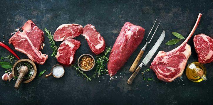 Vendita di Carne Online? Ecco Come Acquistare in Sicurezza