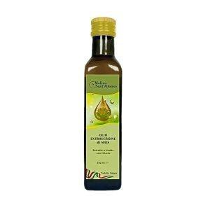 Olio Extravergine di Mais - 250 ml Molino Sant'Alfonso