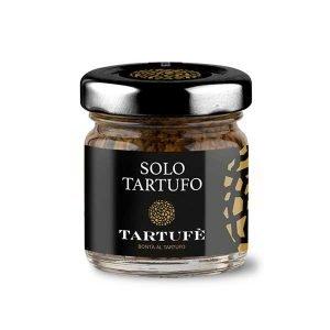 Solo Tartufo - Tartufè