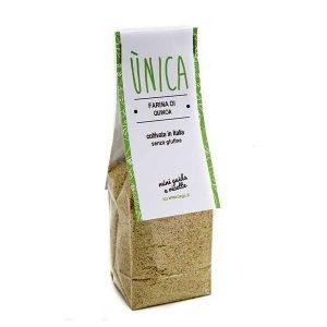 Farina di Quinoa - 250 g