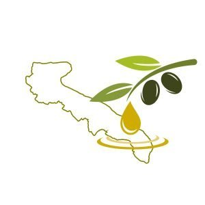 Olio EVO Puglia