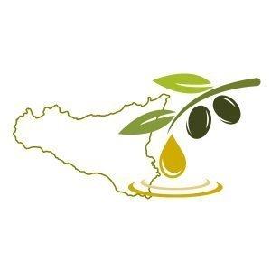 Olio EVO Sicilia